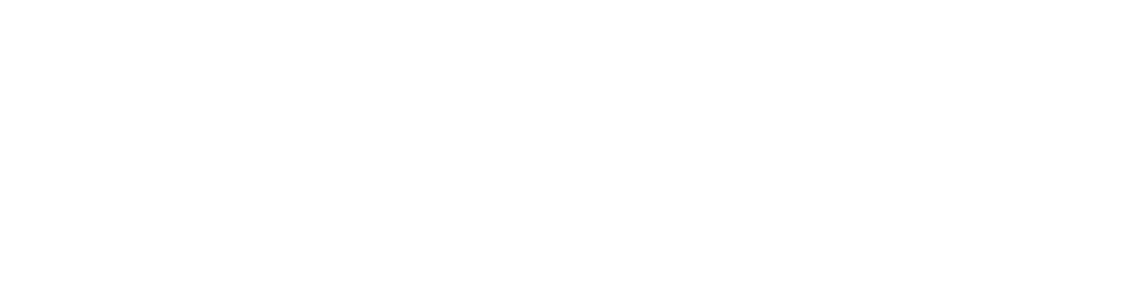 Coolsculpting Logo White