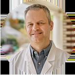 Eric L. Hanson, MD, Dermatologist, Portland OR