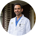 CHARLES MAURO, MD, Portland OR, Dermatologist