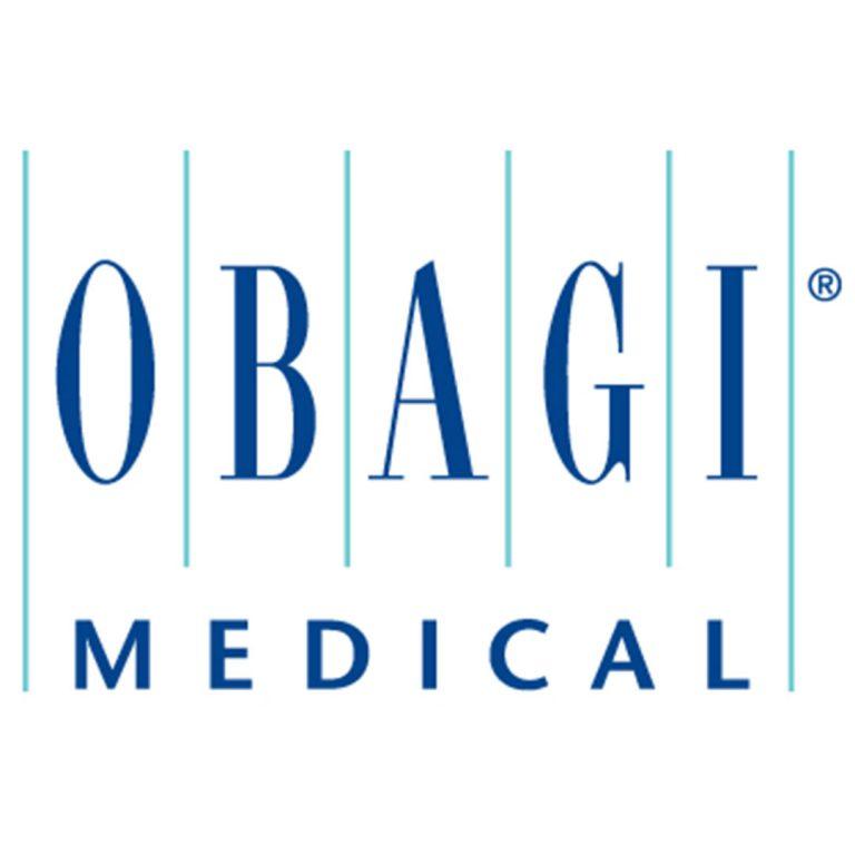 Obagi Logo