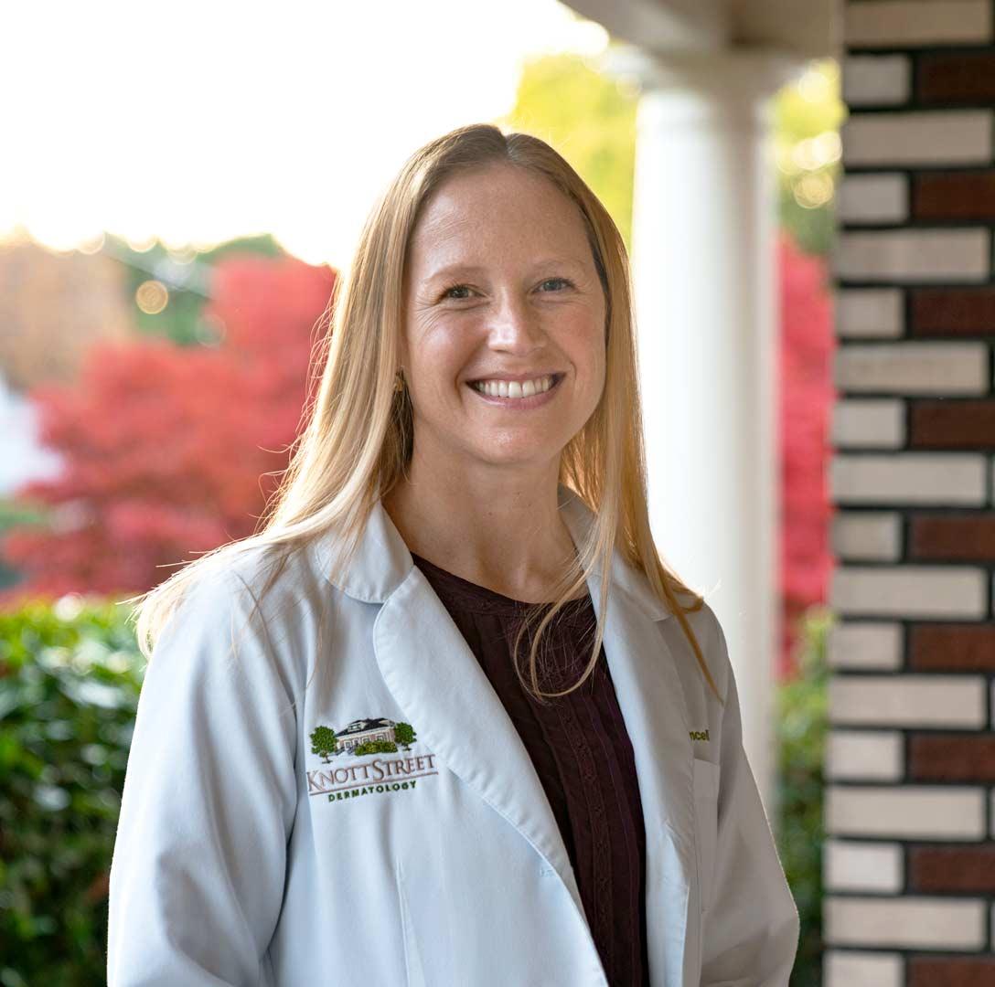 Medical staff | Knott Street Dermatology | Skin Care Center | Portland Oregon