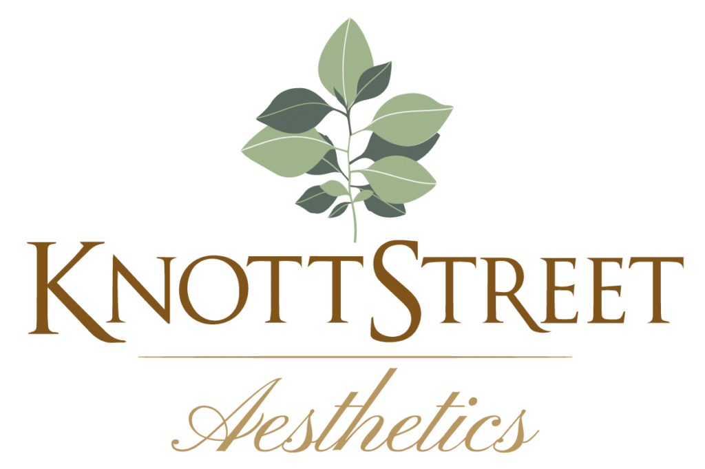 Knott Street Aesthetics | Knott Street Dermatology | Skin Care Center | Portland Oregon