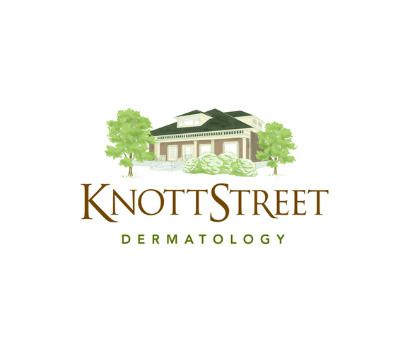 KSD logo | Knott Street Dermatology | Skin Care Center | Portland Oregon