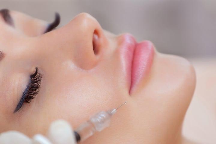 derma filler | Knott Street Dermatology | Skin Care Center | Portland Oregon